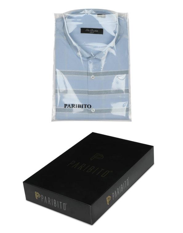 Light Shirt-_-Box